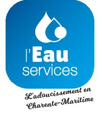 logo l'Eau Services